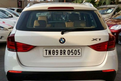 Used Bmw Car For Sale In Chennai