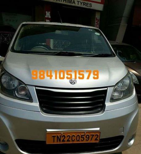 Ashok Leyland Stile used car in Mogappair, Chennai, Tiruvallur, Tamil Nadu, India