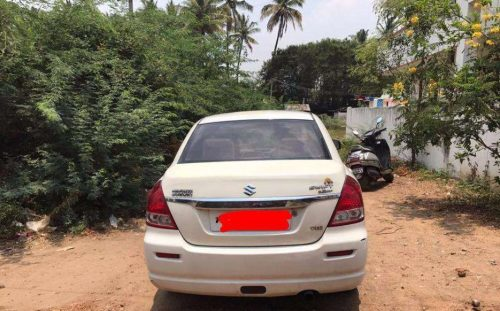 Maruti Suzuki Swift Dzire used car in Saibaba Colony, Coimbatore, Tamil Nadu, India