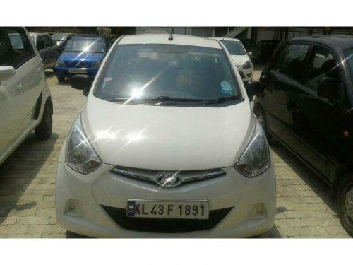 Hyundai Eon used car for sale in Kochi, Ernakulam, Kerala, India