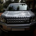 land-rover-freelander-trivandrum