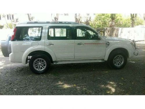 Ford Endeavour used car in Kottivakkam, Chennai, Kancheepuram, Tamil Nadu, India