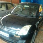 maruti-suzuki-swift-thrissur