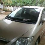 honda-city-wayanad