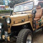 willys-mb-mumbai